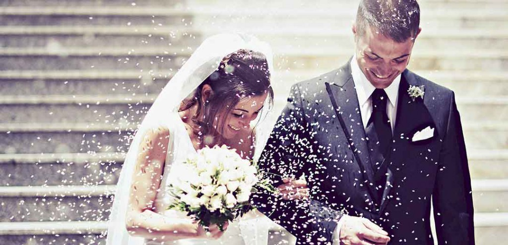 Marriage-agency-services