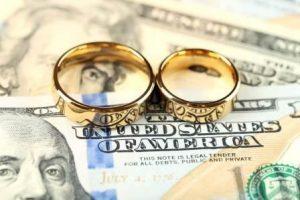 Marriage in Ukraine | Immigration com UA