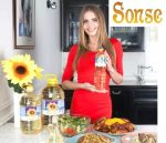 sonse-product